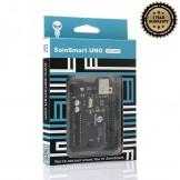 SainSmart UNO R3 ATmega328P Development Board Compatible With Arduino UNO R3