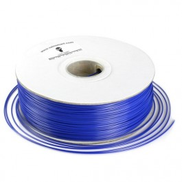 SainSmart 1.75mm imported PLA Filament 1kg/2.2lb, for 3D Printers*Blue*
