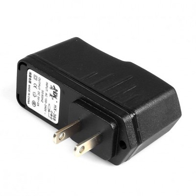 SainSmart 5V 2A USB Power Supply Adapter Converter Charger for Raspberry Pi