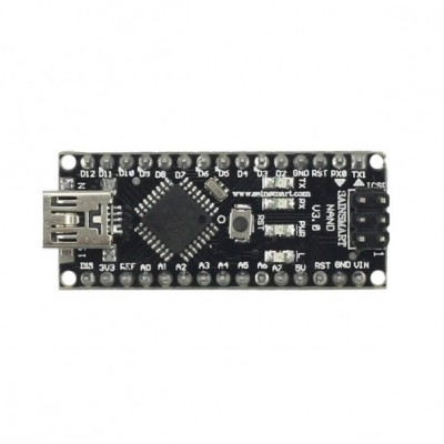 SainSmart Nano V3 ATMEGA328 For Arduino
