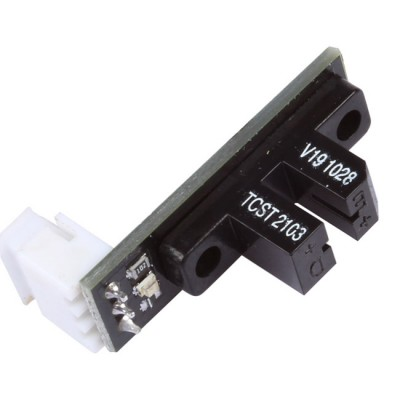 SainSmart Optical Endstop Switch for CNC 3D Printer RepRap Makerbot Prusa Mendel RAMPS 1.4 ★Final Sale! Now or Next Year!★