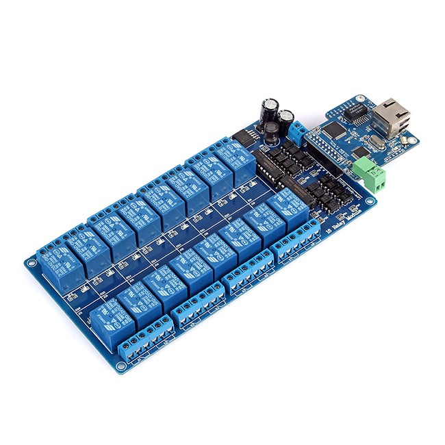 Sainsmart imatic channels kit d printing arduino