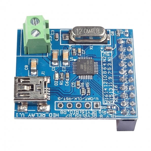 Arduino usb hid driver download newhairstylesformen