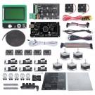 SainSmart RAMPS 1.4 Mega2560 R3 LCD12864 A4988 J-head 3D Printer Kit for RepRap
