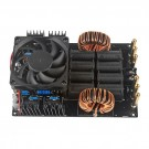 SainSmart 1000w 50A 1 kw ZVS induction heating machine product voltage 12V-40V 36V