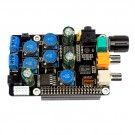 SainSmart SX400 Expansion Board for Raspberry PI B+