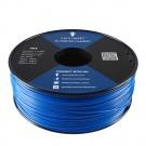 SainSmart 1.75mm ABS Filament 1kg/2.2lb for 3D Printers*Blue*