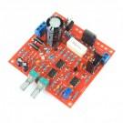 SainSmart DIY kits AC 24V to 0-30V 2mA-3A Adjustable Power Supply Module