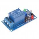 DC 5V High Low Temperature Thermal Sensor Relay Module for Arduino DIY