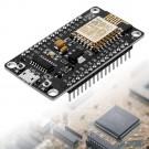 NodeMcu Lua ESP8266 CH340G WIFI Internet Development Board Module