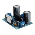 TDA7293 Digital Audio Amplifier AMP Board Mono Single Channel AC 12V-32V 100W