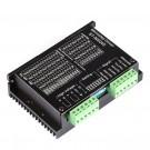 SainSmart CNC Micro-Stepping Stepper Motor Driver 2M542 Bi-polar 2phase 4.2A Switch