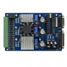 SainSmart CNC TB6560 3 Axis 3.5A Stepper Motor With Toshiba TB6560AHQ Chip