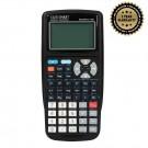 SainSmart MetaPhix M2 Graphing Calculator Brand New