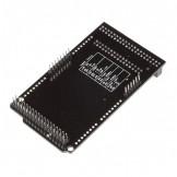 SainSmart MEGA2560(R3) 7'' LCD Extend TFT Shield for Arduino