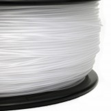SainSmart 1.75mm PC Polycarbonate Filament 1KG / 2.2lbs for 3D Printers