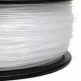 SainSmart 3mm PC Polycarbonate Filament 1kg / 2.2lbs for 3D Printers