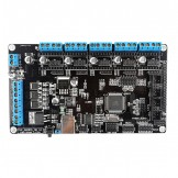 SainSmart 2-in-1 3D Printer Controller Board for RepRap Arduino Betterthan RAMPS 1.4