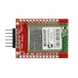 WiFi RedBack 1.0 mini system development board - Arduino Nano Compatible