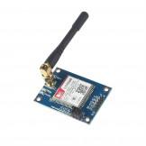 SainSmart SIM800 GPRS/GSM Board Quad-Band Module Kit