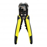 "SainSmart 8"" Self-adjusting Wire Stripper Cable Cutting Plieds Electricians Crimping Tool"