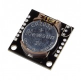 SainSmart Arduino I2C RTC DS1307 AT24C32 Real Time Clock Module for AVR ARM PIC