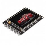 "SainSmart 2.8"" 2.8 inch TFT LCD 240x320 Arduino DUE MEGA2560 R3 Raspberry Pi"