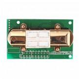 SainSmart MH-Z14 Infrared Carbon Dioxide Sensor Module for Arduino