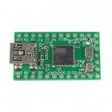 SainSmart Teensy 2.0 USB Keyboard Mouse AVR arduino ISP Board Mega32u4