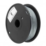 SainSmart Aluminum Metal 1.75mm Filament for 3D Printing, 0.5kg/1.1lbs