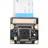 Raspberry Pi Noir Camera Module Board 5MP Webcam Video 1080p 720p for Raspberry Pi 3 Model B Pi 2
