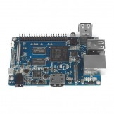 Banana Pi M2 Board BPI-M2 A31S Quad Core on-board WiFi 1GB RAM