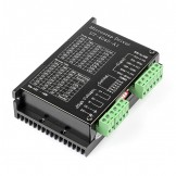 SainSmart CNC Single Axis TB6600 Stepper Motor Driver Controller for Engraving Machine
