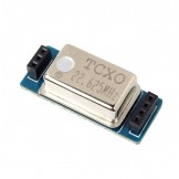 New Compensated Crystal Components Module for FT-817/857/897 TCXO-9 22.625MH