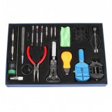 20x Tool Kit For Watch Repair