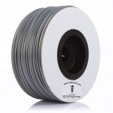 SainSmart 3mm imported ABS Filament For 3D Printers 1kg *Silver* [Special Price for Thanksgiving]