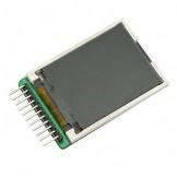 SainSmart 1.8 ST7735R TFT LCD Module with MicroSD LED Backlight For Arduino Raspberry Pi