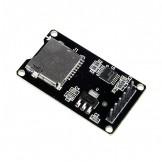 SainSmart Micro SD Storage Board Mciro SD TF Card Memory Shield Module SPI for Arduino New