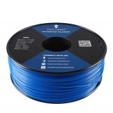 SainSmart 1.75mm ABS Filament 1kg/2.2lb for 3D Printers*Blue*