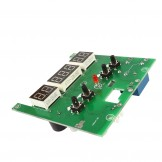 SainSmart DIY LZ-002 Digital Temperature Mircomputer Thermostat Controller Celsius Switch 12V