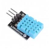 SainSmart DHT11 Temperature And Relative Humidity Sensor Module For Arduino