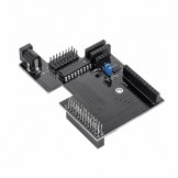 SainSmart Function Expansion for Raspberry Pi