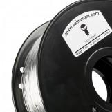 SainSmart PETG 3D Printers Filament, 1.75mm,1kg/2.2lbs(1.75mm)