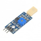 SainSmart HR202 Humidity Resistance Sensor Module LM393 For Arduino MCU
