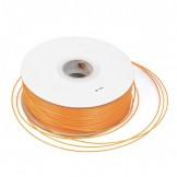 SainSmart 1.75mm imported PLA Filament 1kg/2.2lb Golden for 3D Printers Reprap, MakerBot Replicator 2, Afinia, Solidoodle 2
