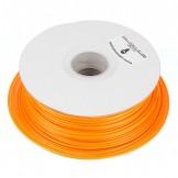 SainSmart 3.00mm PLA Filament 1kg/2.2lb Orange for 3D Printers Reprap, MakerBot Replicator 2, Afinia, Solidoodle 2