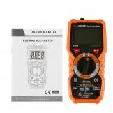SainSmart PM18 Digital Multimeter High Precision AC DC Current Voltage Digital Meter Tester