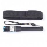 1mW TL532 Visual Fault Locator Fiber Optic Cable Tester Meter 5KM