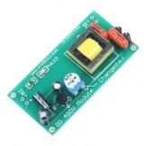 DC to DC Voltage Regulator Step up Power Supply Boost Converter Module 3-5V to 200-620V