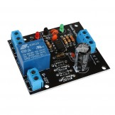 SainSmart New Liquid Level Controller Sensor Module Water Level Detection Sensor